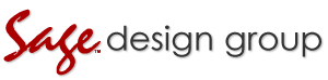Sage Design Group - Advertising and Marketing