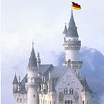 Travel-Germany-thumb