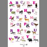 animal-poster-girl-v3b