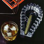 scotch-thumb