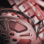 video-editing-portfolio