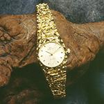 watch-thumb